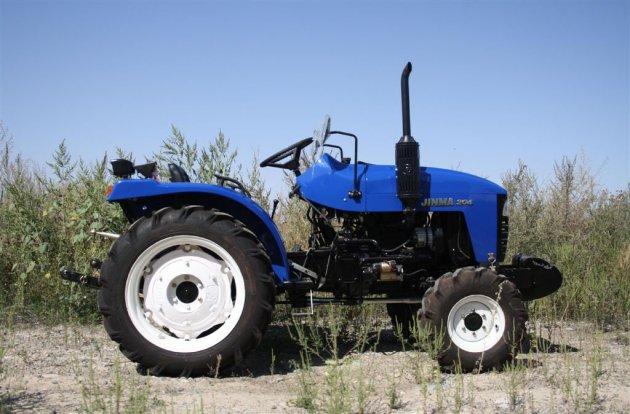 50 объявлений - Продажа б/у мини тракторов с пробегом.