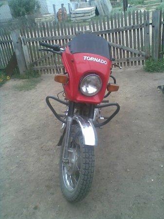 Продам мотоцикл иж планета 5 в